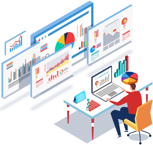 TaxOnTrackPro software features